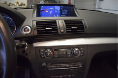 BMW-1 Serie-9