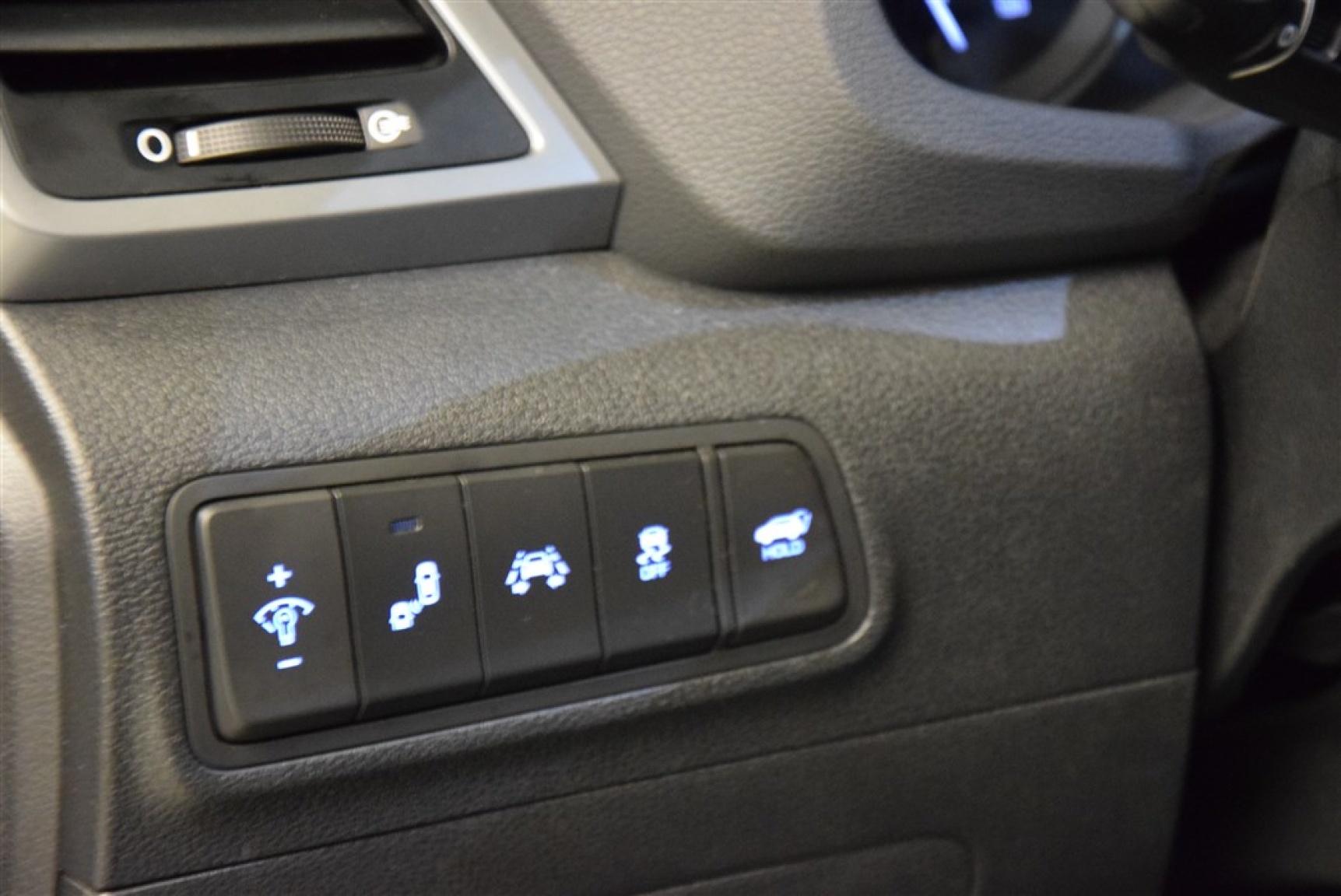 Hyundai-Tucson-12