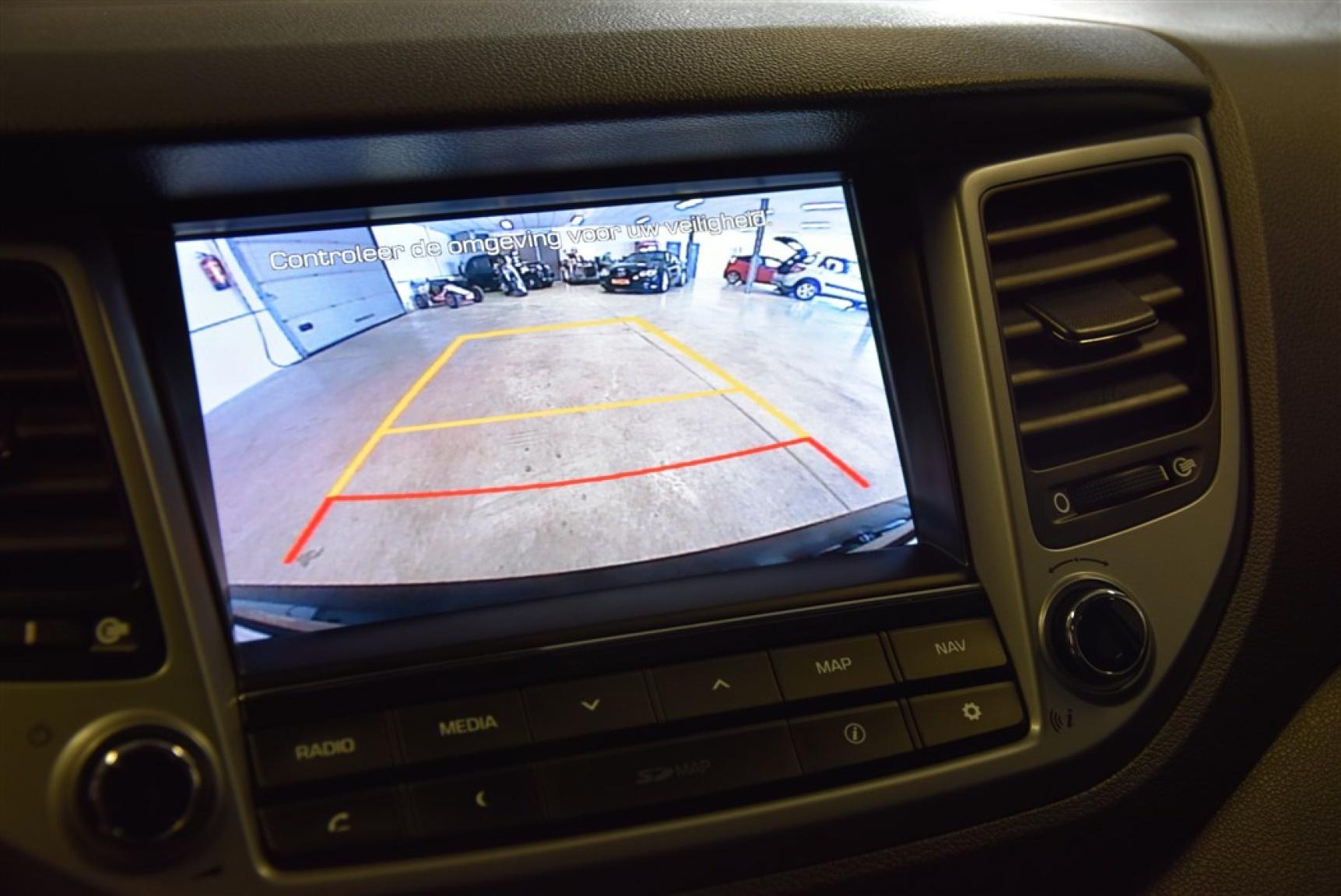 Hyundai-Tucson-18