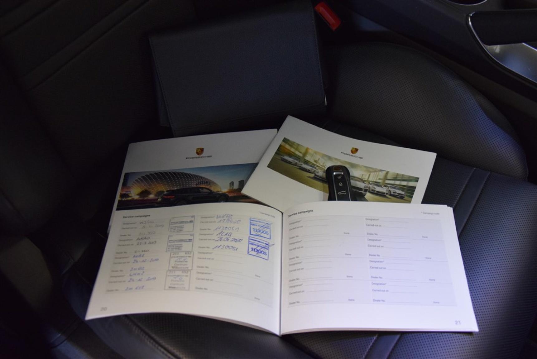 Porsche-Cayenne-19