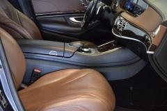 Mercedes-Benz-S-Klasse-5