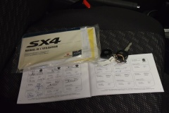 Suzuki-SX4-14