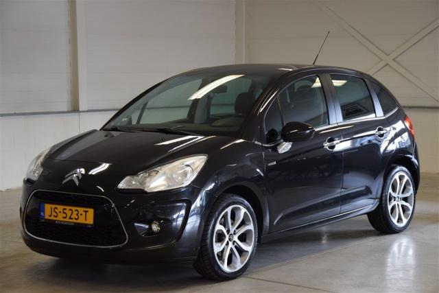 Citroën-C3