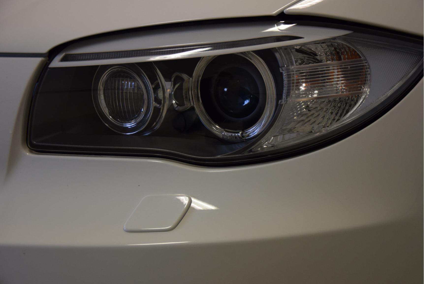 BMW-1 Serie-21
