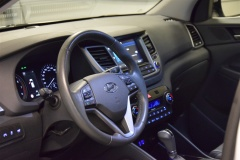 Hyundai-Tucson-4
