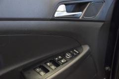 Hyundai-Tucson-13